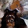 Gypsy Dog by Renee Rowe