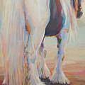 Gypsy Falls by Kimberly Santini