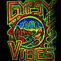 Gypsy Vibes  by Gypsy Vibes