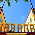 Habana Condos by Jost Houk