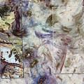 Hackthorn Fancy  Id 16099-082433-97661 by S Lurk