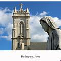 Hail Mary, Full Of Grace by Lovin America