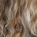 Hair by Michael L Gentile