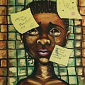 Haiti 2010 by Cris Motta