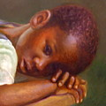 Haiti's Hope by Dorothy Nalls