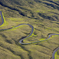 Haleakala Highway by Ron Dahlquist - Printscapes