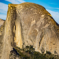 Half Dome Full 2 by Dan Norton