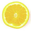 Half The Orange by Lyriel Lyra