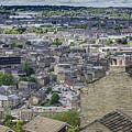 Halifax Panoramic View 4 by Mike Walker