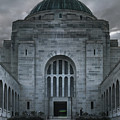 Hall Of Memory by Jan Pudney