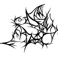 Hallow Web by Jamie Lynn
