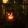 Halloween Beacon by Cheri Randolph