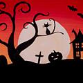 Halloween by Photos By Cassandra