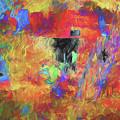 Hallucination 7976 by Matt Cegelis
