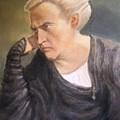 Hamlet by Raffi Jacobian