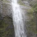 Hanakapiai Falls  - Kauai - Hawaii by Rupali Kumbhani
