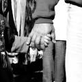 Hand In Hand by Totally Talliesen