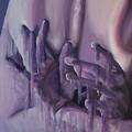Hands by Tyler Schmalz
