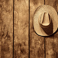 Hanging My Hat by American West Legend By Olivier Le Queinec
