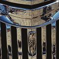 Happy Chevrolet  by Kurt Gustafson