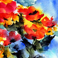 Happy Day by Anne Duke