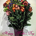 Happy Mother's Day by Beauty For God