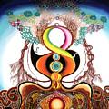 Hari Tao by Padmananda