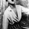 Harry Belafonte (1927- ) by Granger