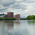 Hartford 2015 by Jasmin Hrnjic