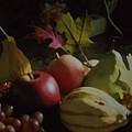 Harvest II by Eileen Blair