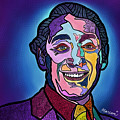 Harvey Milk I Recruit You by Marconi Calindas