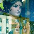 Harvinda by Jez C Self