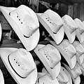 Hat And Boot Store Nashville Tn by Joseph Mari