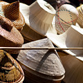 Hats For Sale by Ray Laskowitz - Printscapes