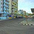 Havana-40 by Rezzan Erguvan-Onal