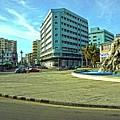 Havana-44 by Rezzan Erguvan-Onal