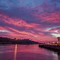 Havana Dawn by Joan Carroll