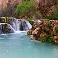 Havasu Creek Grand Canyon 15 by Bob Christopher