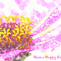 Have A Happy Little Day by Kathy Clark