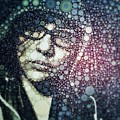 Having Some #fun With #percolator :3 by Maura Aranda