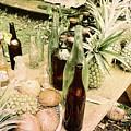 Hawaiian Feast  by JAMART Photography
