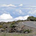 Hawaiian Highway To Heaven by Bob Slitzan