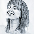 Hayley Williams. by Dioptri Art