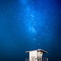 Hb Galaxy by Alex Nicolson