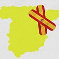 Heal Spain by Sergio Lacueva