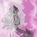 Healing Journey by Jacqueline Milner