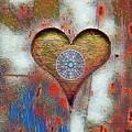 Healing The Heart by Mariana Willard