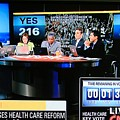 Health Care Reform  by Paul SEQUENCE Ferguson             sequence dot net