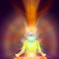 Healthy Aura by Robby Donaghey