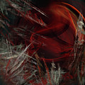 Heart Attack by John Knapko